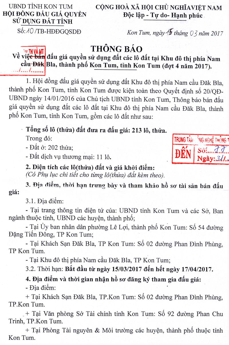 TB 10 HDDGQSDD 15 3 2017 1