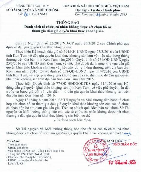 TB 86 STNMT 14 06 2016 (1)