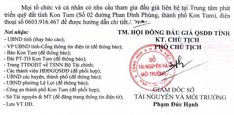 Tb03 HDDGQSDD 04 1 2017(1)