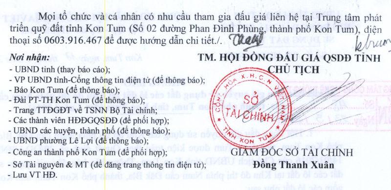 TB16 HDDGQSDD 17 03 2016 (2)